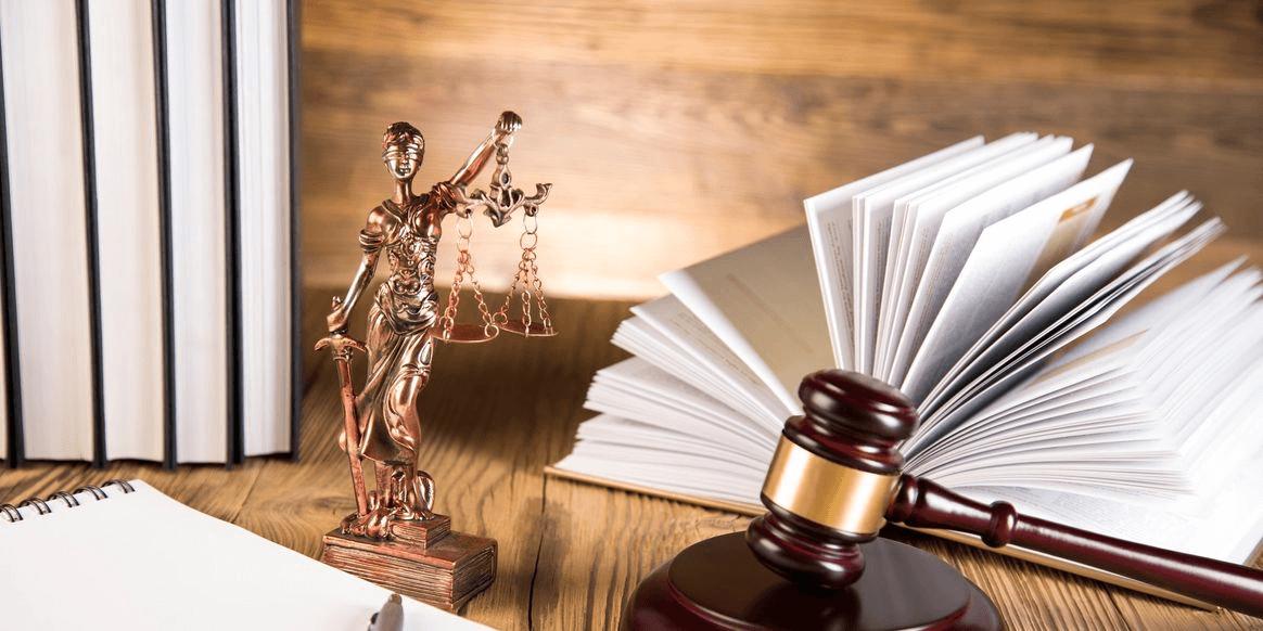 ייצוג בהליכים מול רשות הפטנטים
