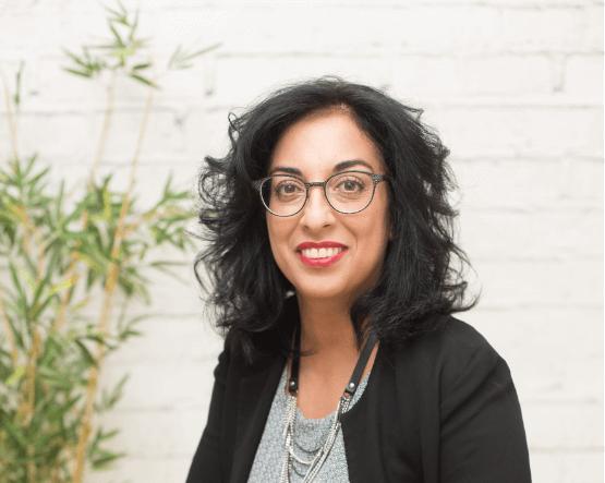Yael Saidian Patent Attorney