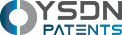 YSDN PATENT